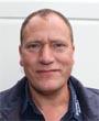 <b>Wilhelm Heise</b> - klausschormann