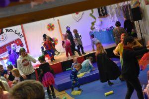 TSV_Kinderkarneval0001